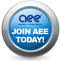 Join the AEE today!