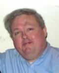 In Memory of Gary Snead