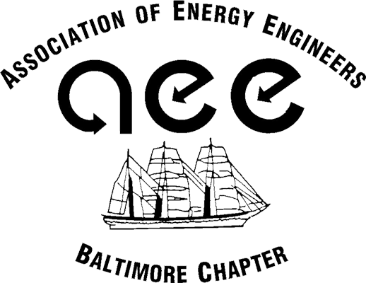 AEE - Baltimore Chapter